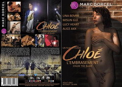 Chloe, L Embrasement / Хлоя Зажигает (Marc Dorcel)